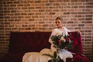 Hospitality New Orleans Styled Shoot 1-212