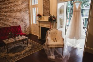 Hospitality New Orleans Styled Shoot 1-217